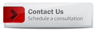 Contact Us - Schedule a consultation