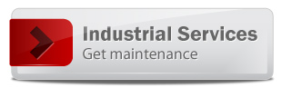 Industrial Services - Get maintenance
