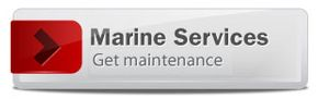 Marine Services - Get maintenance